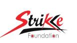 strikke foundation